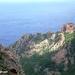 2010_06_20 Corsica 068 Calanche