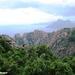 2010_06_20 Corsica 071Calanche