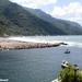 2010_06_20 Corsica 084 Porto
