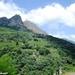2010_06_20 Corsica 103