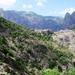 2010_06_20 Corsica 107