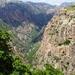 2010_06_20 Corsica 108