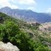 2010_06_20 Corsica 110