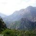 2010_06_20 Corsica 114