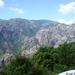 2010_06_20 Corsica 115