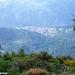 2010_06_20 Corsica 128 Col de Sevi