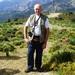 2010_06_20 Corsica 130 Col de Sevi Luc De Brandt