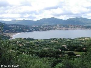 2010_06_21 Corsica 001 Propriano