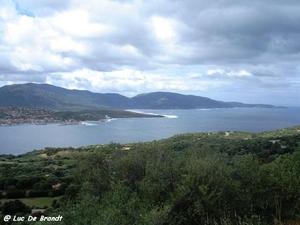 2010_06_21 Corsica 002 Propriano
