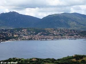 2010_06_21 Corsica 003 Propriano