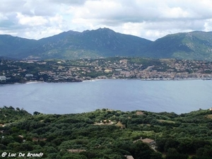 2010_06_21 Corsica 004 Propriano