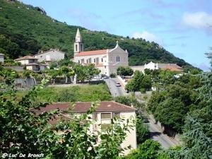 2010_06_21 Corsica 009 Sartène