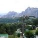2010_06_21 Corsica 038 Col de Bavella
