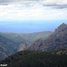 2010_06_21 Corsica 039 Col de Bavella