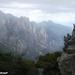 2010_06_21 Corsica 045 Col de Bavella