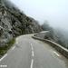 2010_06_21 Corsica 051 Col de Bavella