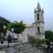 2010_06_21 Corsica 058 Zonza Eglise Ste Marie