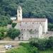 2010_06_21 Corsica 071 Ste Lucie-de-Tallano Couvent St François