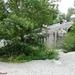 2010_06_21 Corsica 073 Pont Spin'a Cavallu