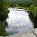 2010_06_21 Corsica 075 Pont Spin'a Cavallu