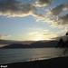 2010_06_21 Corsica 089 Marina Viva Porticcio