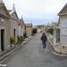 2010_06_22 Corsica 014 Ajaccio cimetière