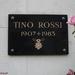 2010_06_22 Corsica 016 Ajaccio tombe Tino Rossi