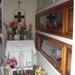 2010_06_22 Corsica 018 Ajaccio cimetière