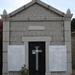 2010_06_22 Corsica 019 Ajaccio cimetière