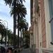 2010_06_22 Corsica 046 Ajaccio Hotel de Ville
