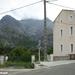 2010_06_22 Corsica 049