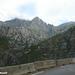 2010_06_22 Corsica 050 Col de Vizzavona