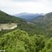 2010_06_22 Corsica 052 Col de Vizzavona