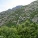 2010_06_22 Corsica 053 Col de Vizzavona