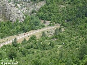 2010_06_22 Corsica 054 Col de Vizzavona