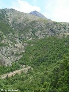 2010_06_22 Corsica 055 Col de Vizzavona