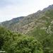 2010_06_22 Corsica 056 Col de Vizzavona