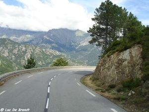 2010_06_22 Corsica 059