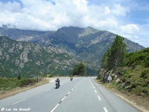2010_06_22 Corsica 061