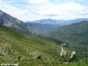 2010_06_22 Corsica 064 Vizzavona