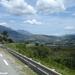 2010_06_22 Corsica 070