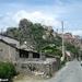 2010_06_22 Corsica 073 Corte