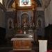 2010_06_22 Corsica 074 Corte Chapelle Ste Croix