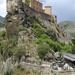 2010_06_22 Corsica 078 Corte Citadelle