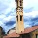 2010_06_22 Corsica 083 Corte  Eglise de l'Annonciation