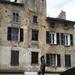 2010_06_22 Corsica 084 Corte Place Gaffori