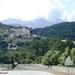 2010_06_22 Corsica 085