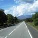 2010_06_22 Corsica 087