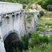 2010_06_22 Corsica 088 Ponte Nuovo