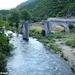 2010_06_22 Corsica 089 Ponte Nuovo